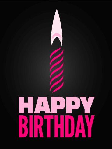 happy-birthday-name-cake-3