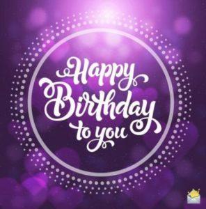happy-birthday-old-friend-2