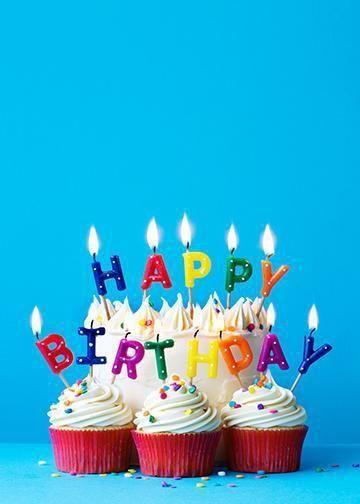 happy-birthday-papa-2