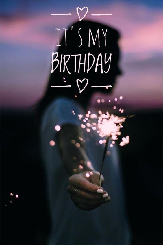 happy-birthday-png