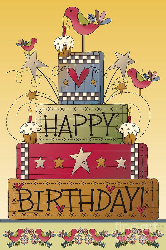 happy-birthday-princess-2