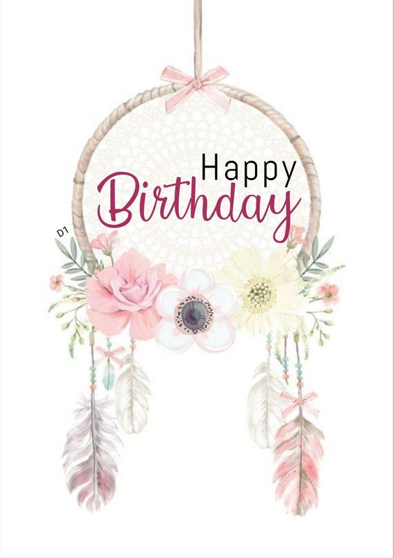 happy-birthday-quotes-for-friend