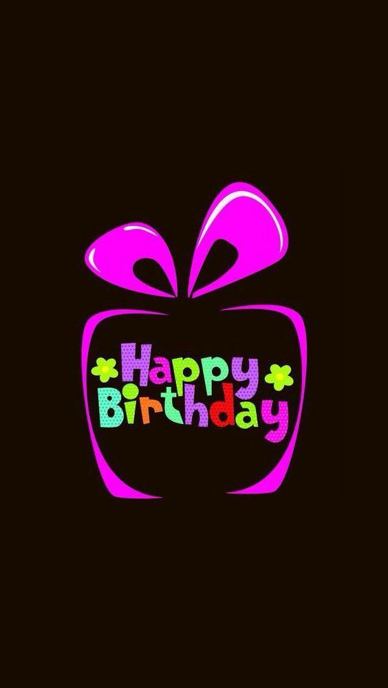 happy-birthday-quotes-for-love-3