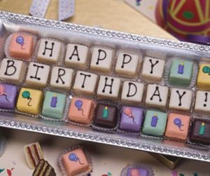 happy-birthday-song-with-name