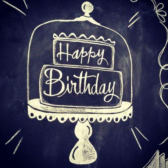 happy-birthday-teacher-2