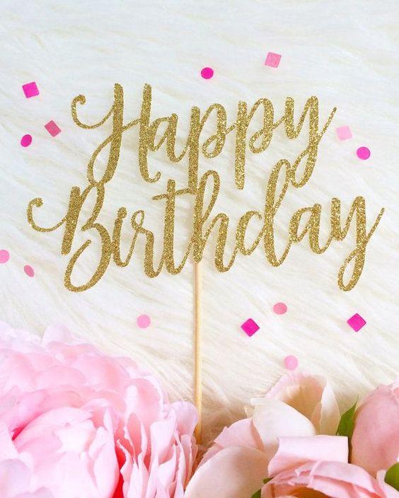 happy-birthday-teacher-3