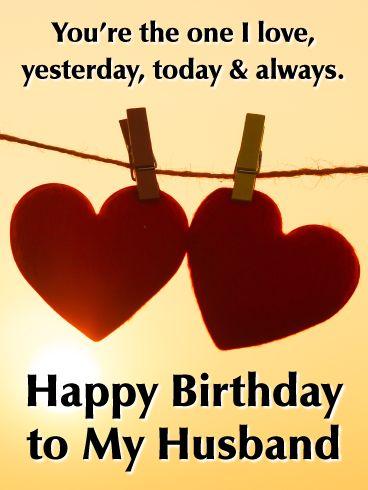 happy-birthday-to-hubby-quotes