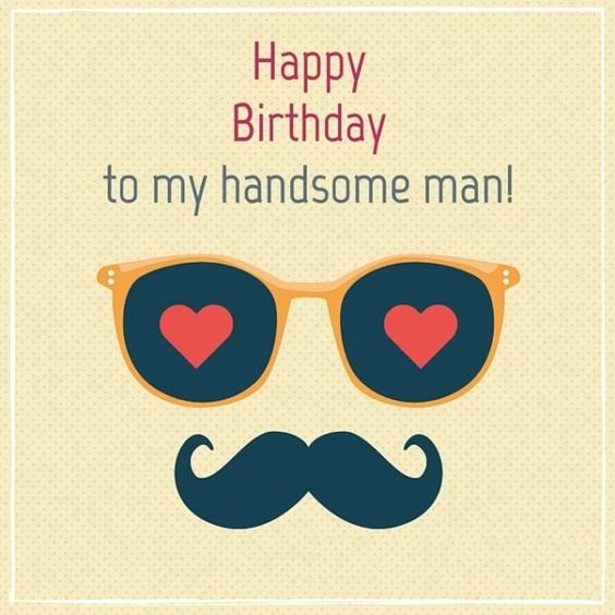 happy-birthday-to-hubby-wishes