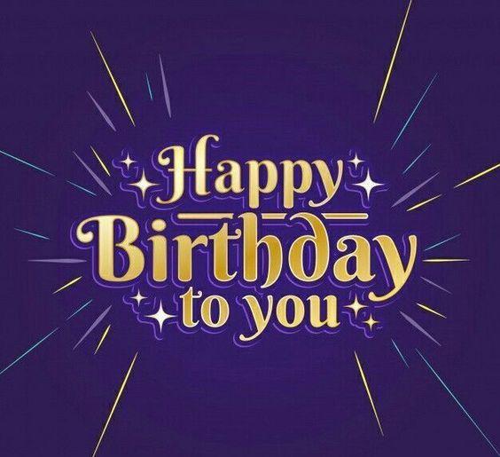 happy-birthday-to-me-1