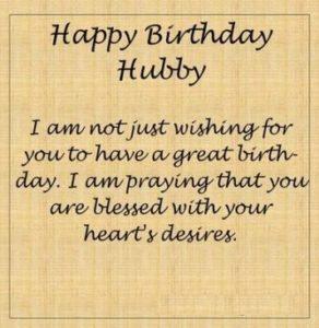 happy-birthday-to-my-hubby-funny