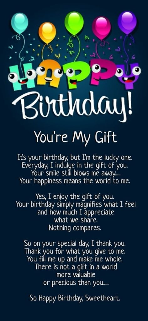 happy-birthday-to-your-husband-quotes