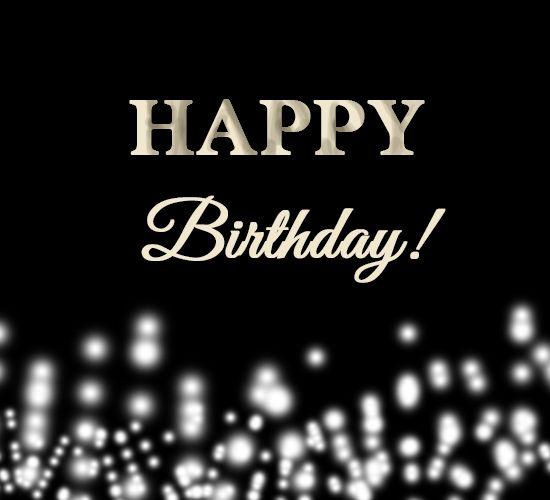 happy-birthday-video-1
