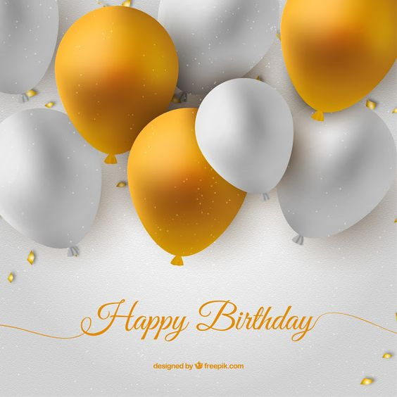 happy-birthday-video-song