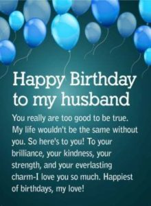 happy-birthday-wishes-for-lovely-husband-