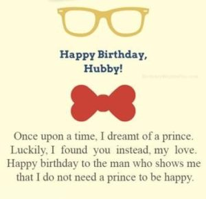 happy-birthday-wishes-to-husband-quotes-