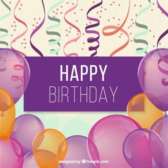 humorous-birthday-cards-1