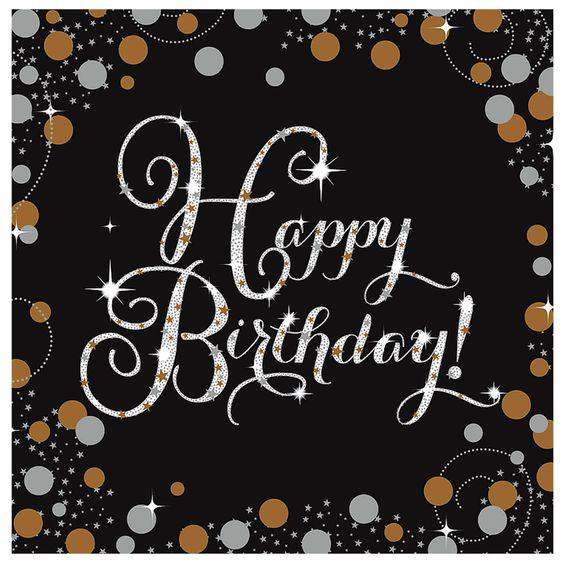 notes-to-happy-birthday