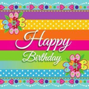 notes-to-happy-birthday-2