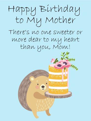 Happy-Birthday-Mummy-Free-Photos-Download