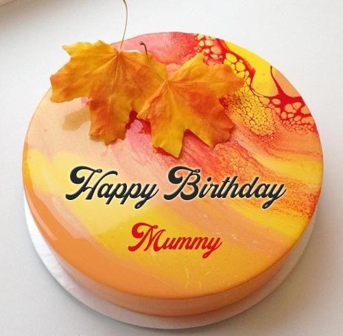 Happy-Birthday-Mummy-Free-Picture