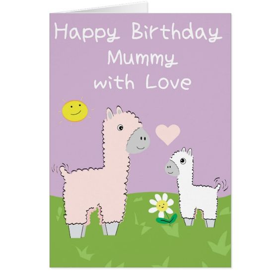 Happy-Birthday-Mummy-Free-Pictures-Download