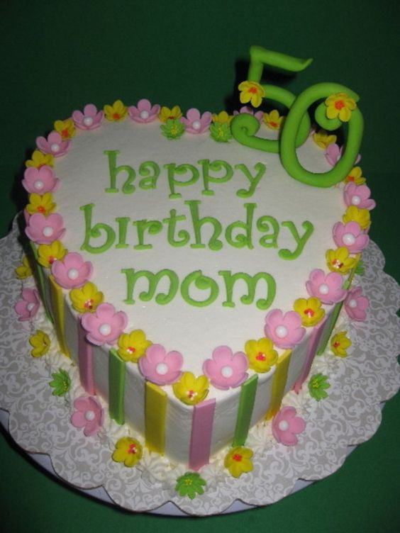 Happy-Birthday-Mummy-Free-Wallpapers