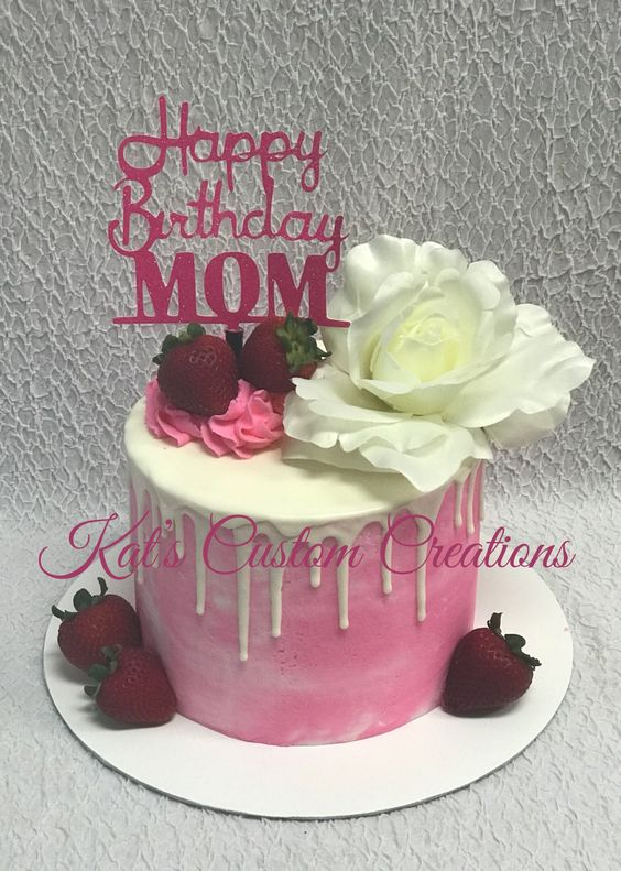 Happy-Birthday-Mummy-Latest-Images