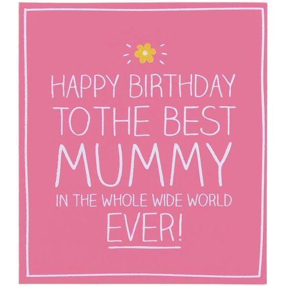 Happy-Birthday-Mummy-New-Images