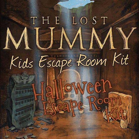 Happy-Birthday-Mummy-images