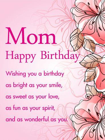 Happy-Birthday-Mummy-latest-Wallpapers