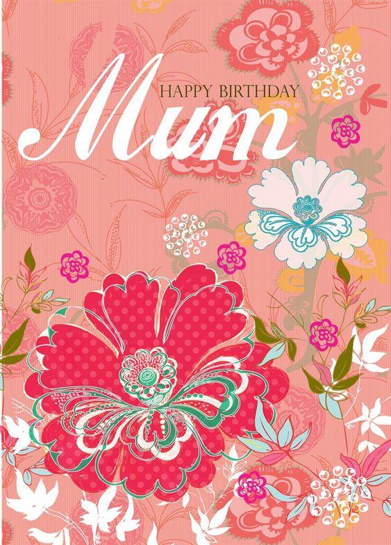 Happy-Birthday-Mummy-latest-photos