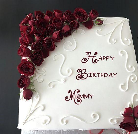 Happy-Birthday-Mummy-new-Photos