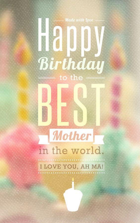 Happy-Birthday-Mummy-photos