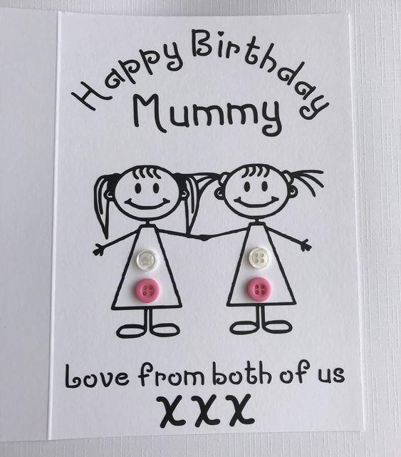 Happy-Birthday-Mummy-pics