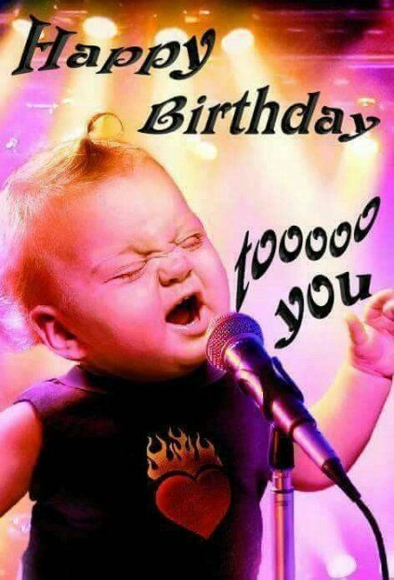 funny-birthday-wishes-Free-Pictures