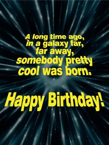 funny-birthday-wishes-HD-Images