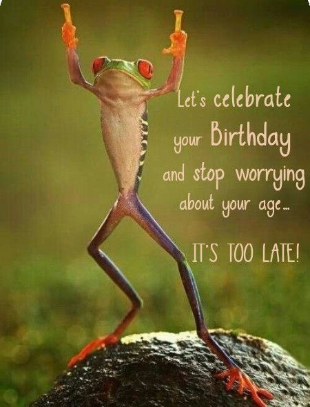 funny-birthday-wishes-Images