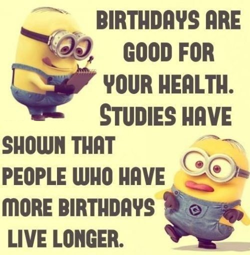 funny-birthday-wishes-Quotes