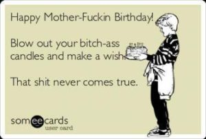 funny-birthday-wishes-free-Quotes