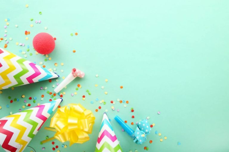 Happy Birthday Background Images and Quotes