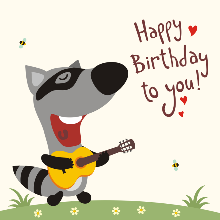 Happy Birthday Message With HD Images