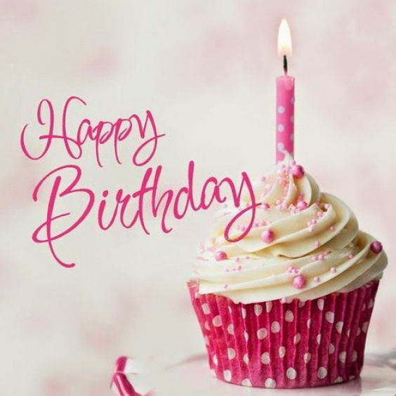Happy Birthday to Son images and Quotes