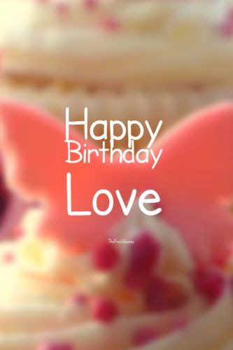 Bday Wishes gf Wishing Quotes And Images