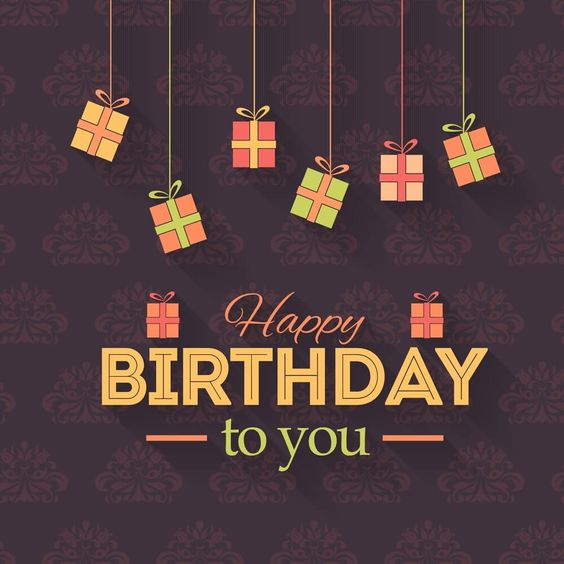 Happy Birthday Funny Quotes And Images