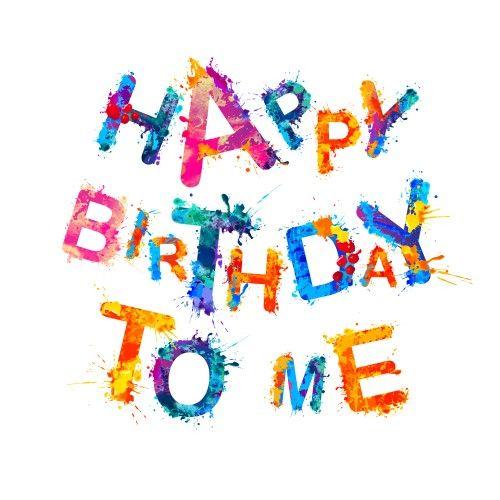 100+ Funny Birthday Messages For Birthday Celebration