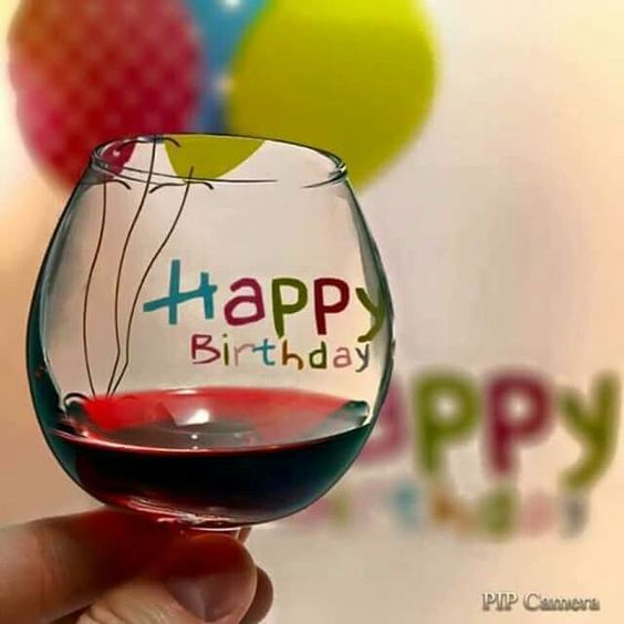 How to Birthday Wish With Quotes And Images