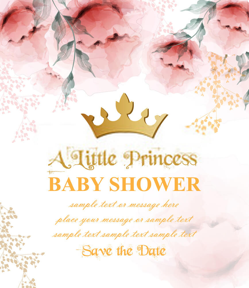 Happy Birthday Princess Wishes