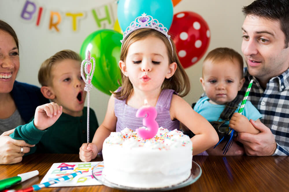 Happy Birthday Princess pictures