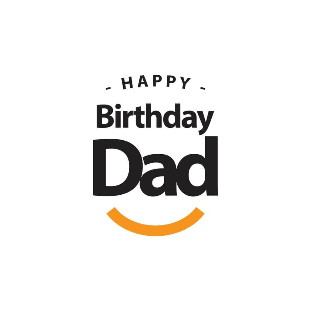 funny happy birthday dad images