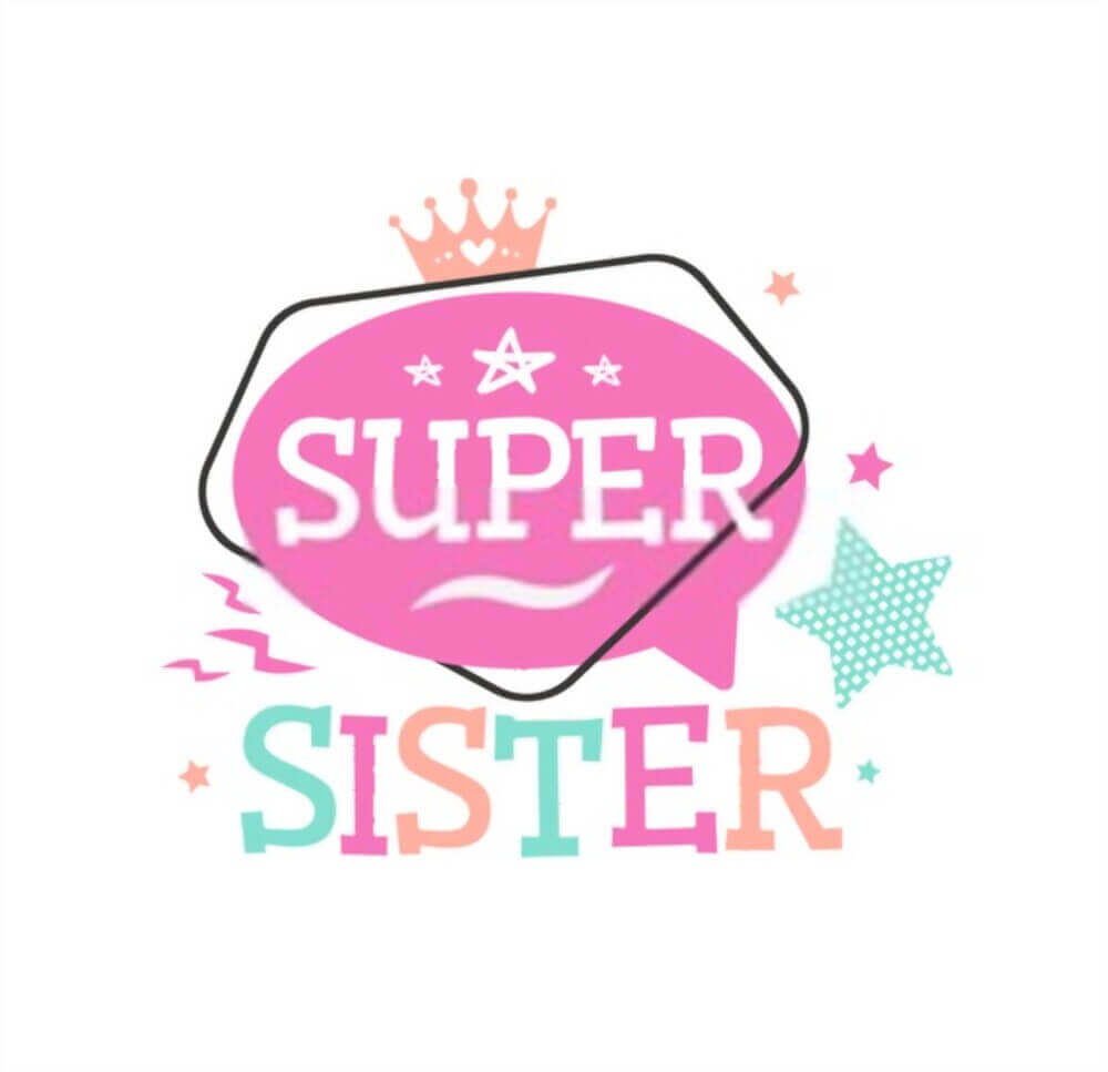 happy birthday sister memes images